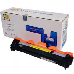 Laser Toner Cartridge 1060...