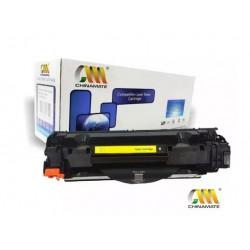 Laser toner 83A chinamate...