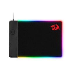 Mousepad readragon com...