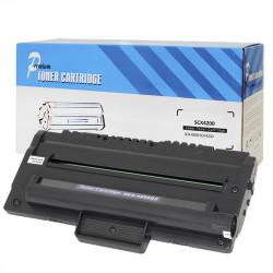 Toner Cartridge scx4200