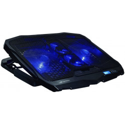 Base Gamer para Notebook...