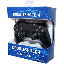 Doubleshock 4 Wireless...