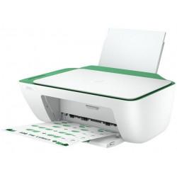 Impressora multifuncional...