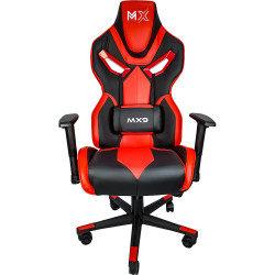 Cadeira Gamer MX9 Giratória...