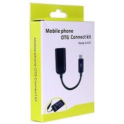 Myclick New MOBILE PHONE...