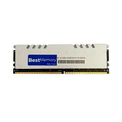 Memória Best Memory DDR4...